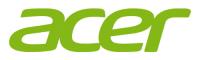 Acer_Logo_200x60