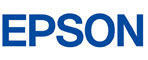 epson_logo_200x60