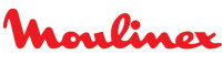 Moulinex_logo2_200x60