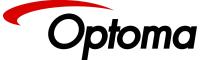 Logo_optoma_200