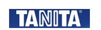 tanita_logo_200xx60