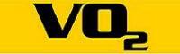 logo_vo2_200x60