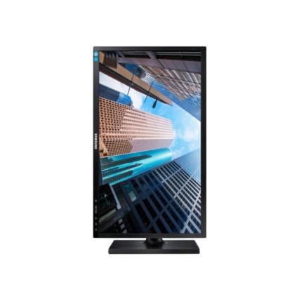 Samsung_S24E650PL_2_416_426