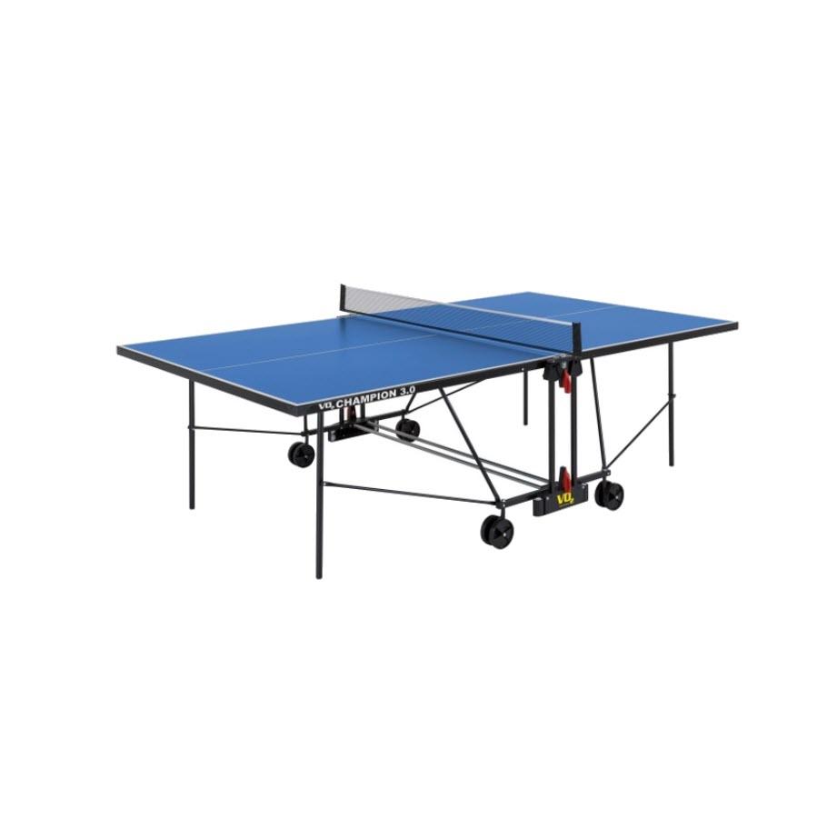 שולחן טניס פנים חוץ VO2