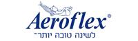 200x60 Aeroflex