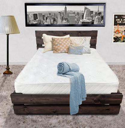 416x426 bed 2