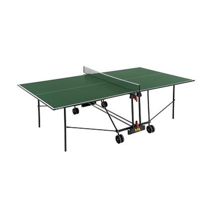 שולחן טניס לשימוש פנים  VO2