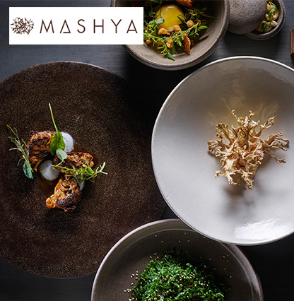 mashya_main