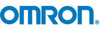 logo_omron_200x60