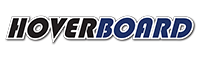 200x60_logo