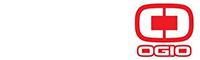 200x60_logo_OGIO