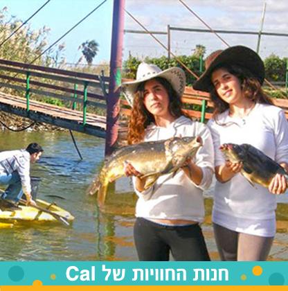 416x426_fishing