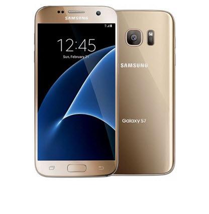 סמארטפון Galaxy S7