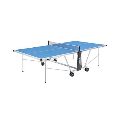 שולחן טניס חוץ מקצועי YORK FITNESS