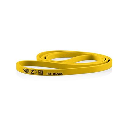 PRO-BANDS_yellow