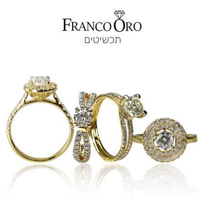 franco_oro_416-426
