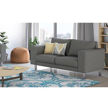 ספה דו מושבית רהיטי שמרת הזורע