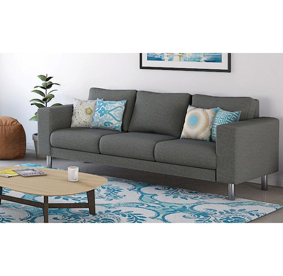 ספה תלת מושבית רהיטי שמרת הזורע