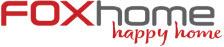 12_logo-foxhome-224x47