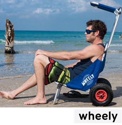Wheely_416_426_B