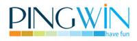 pingwin_logo