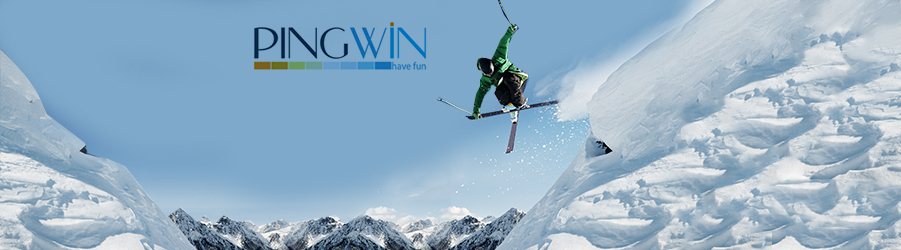 חבילות סקי במחירים בלעדיים כולל טיסות, העברות וסים דאטה מתנה