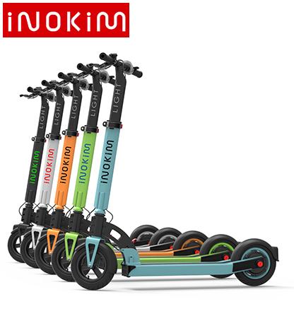 inokim416