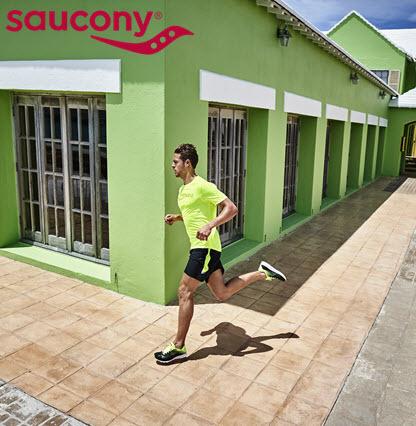 saucony_416_426