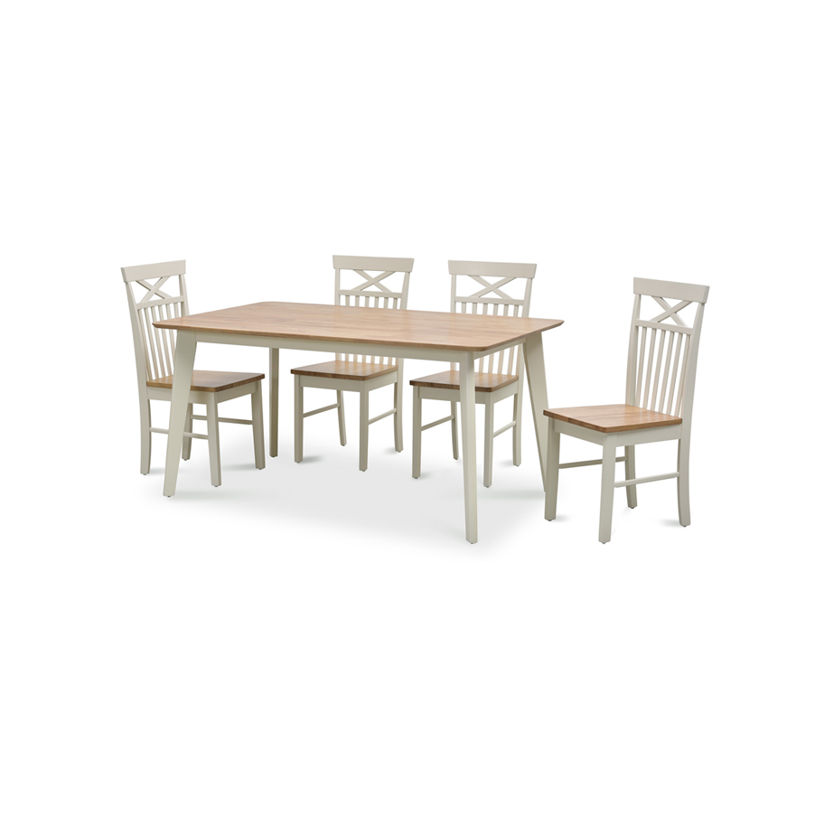 dining-table-topaz_1