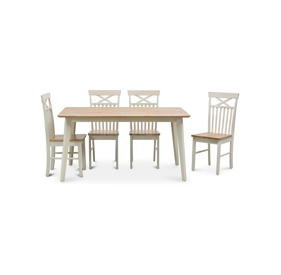 dining-table-topaz_2