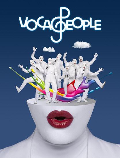 Voca_People_416_540