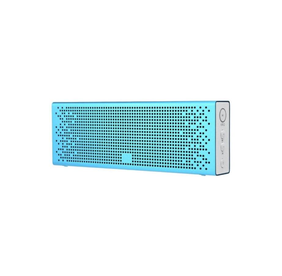 mi_speaker