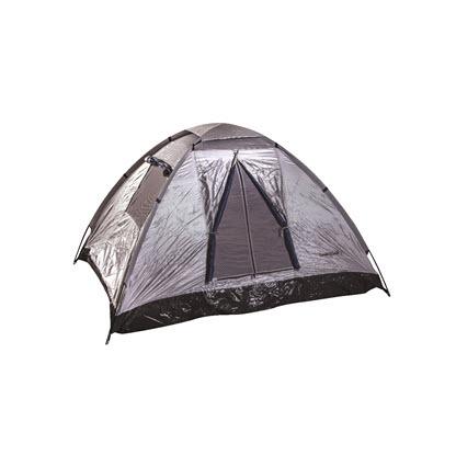 אוהל איגלו ל-8 אנשים CAMPTOWN