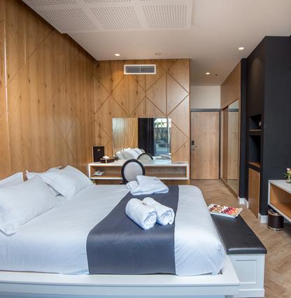 room-416