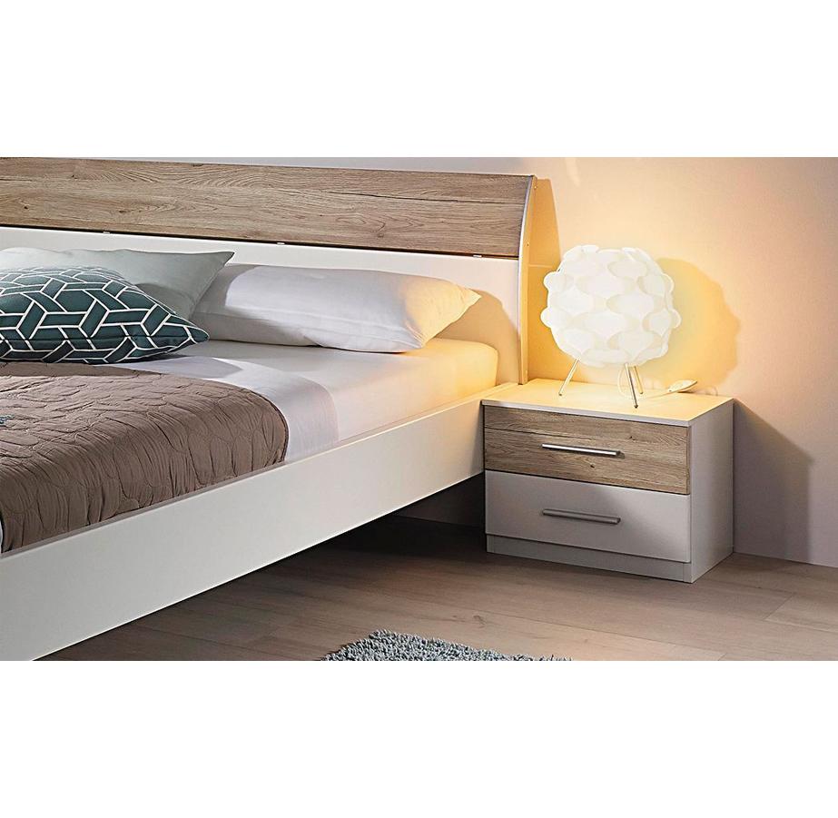 חדר שינה ברצלונה_1