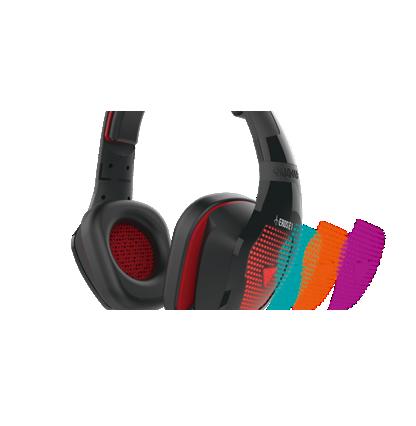 AERSIM_headphones