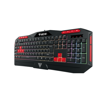 AERSIM_keyboard