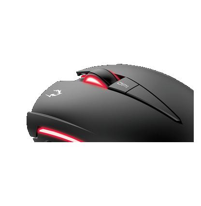 AERSIM_mouse
