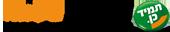 Shlomo-32