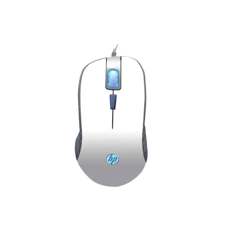 HP-G100_W