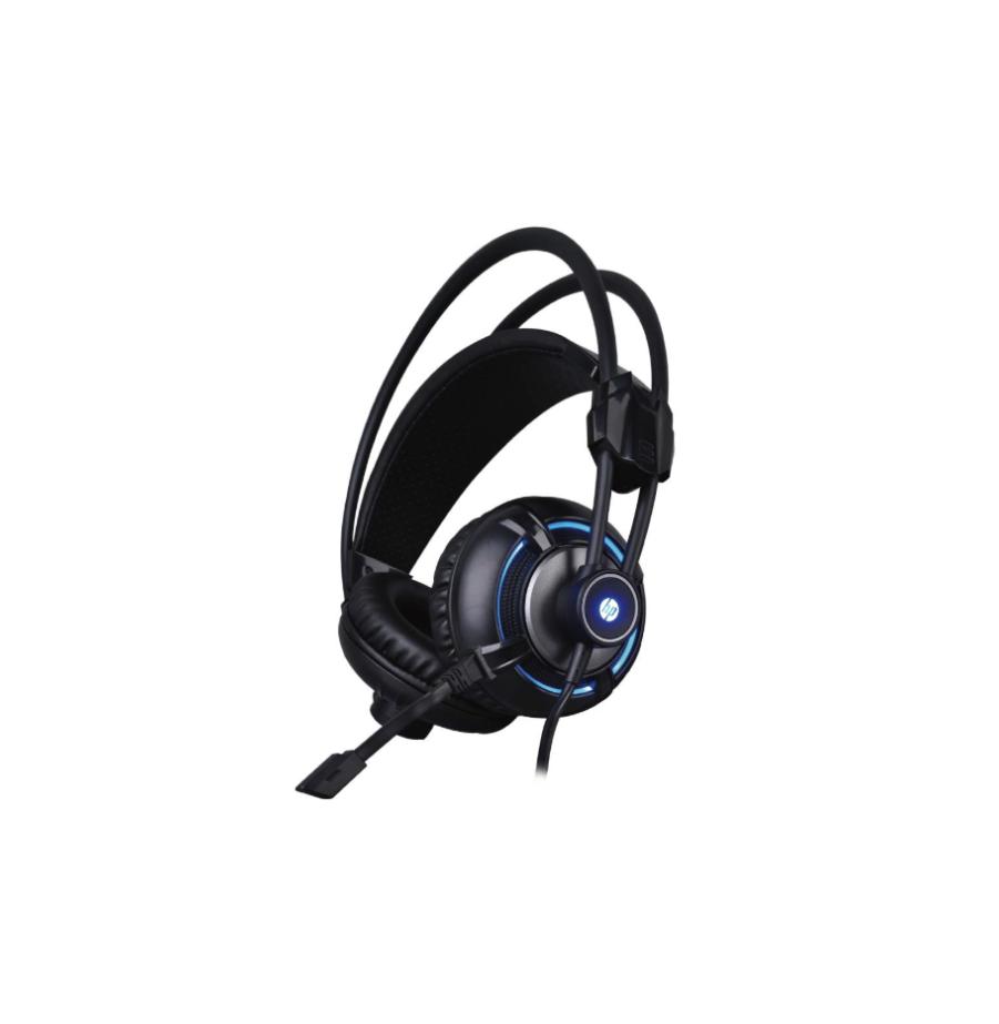 HP-H300
