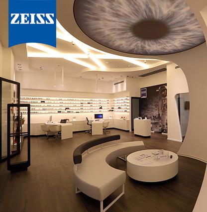 Zeiss_416X426_B