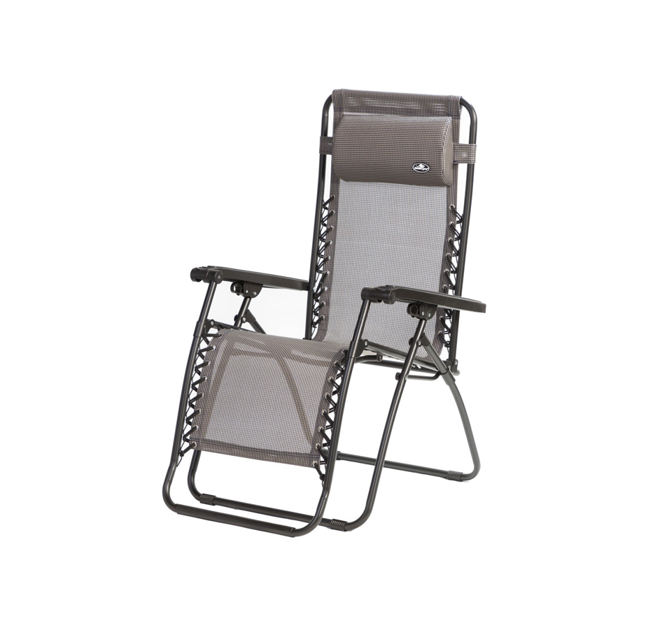 VENICE_chair_2