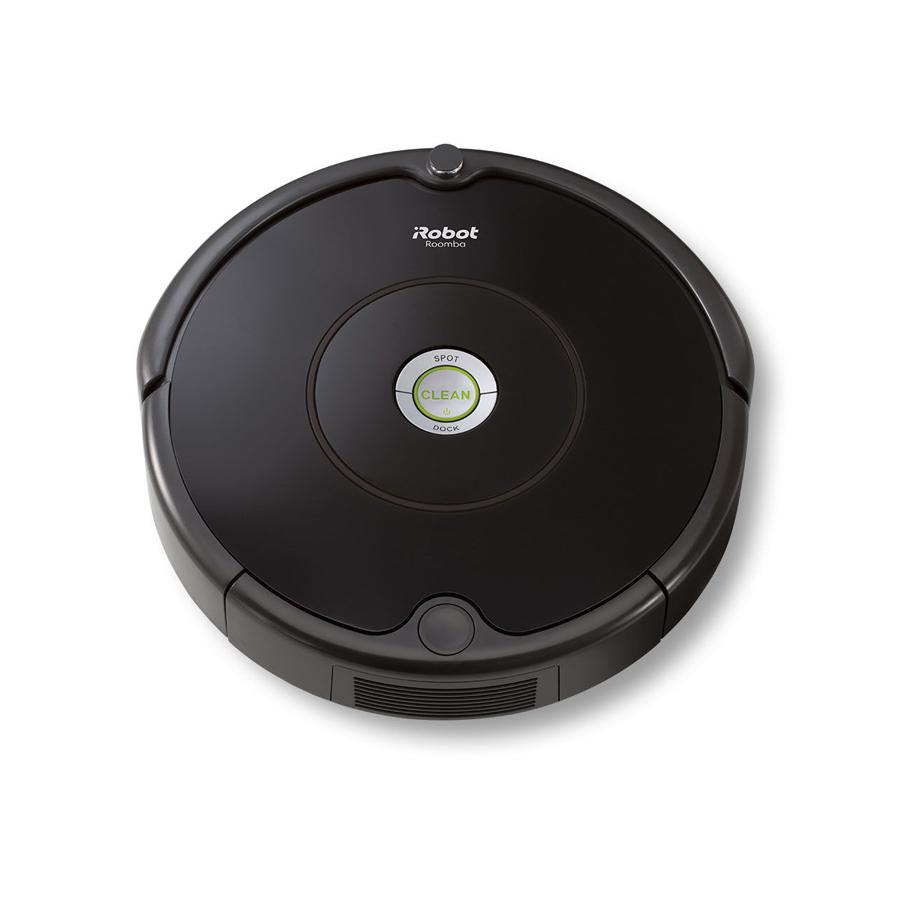Roomba_606