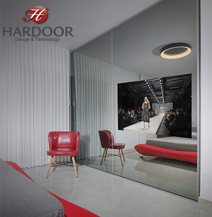 Hardoor_416X426_B