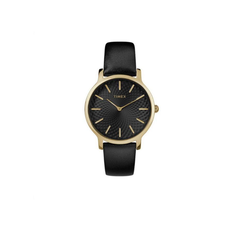 שעון יד לאישה מבית TIMEX