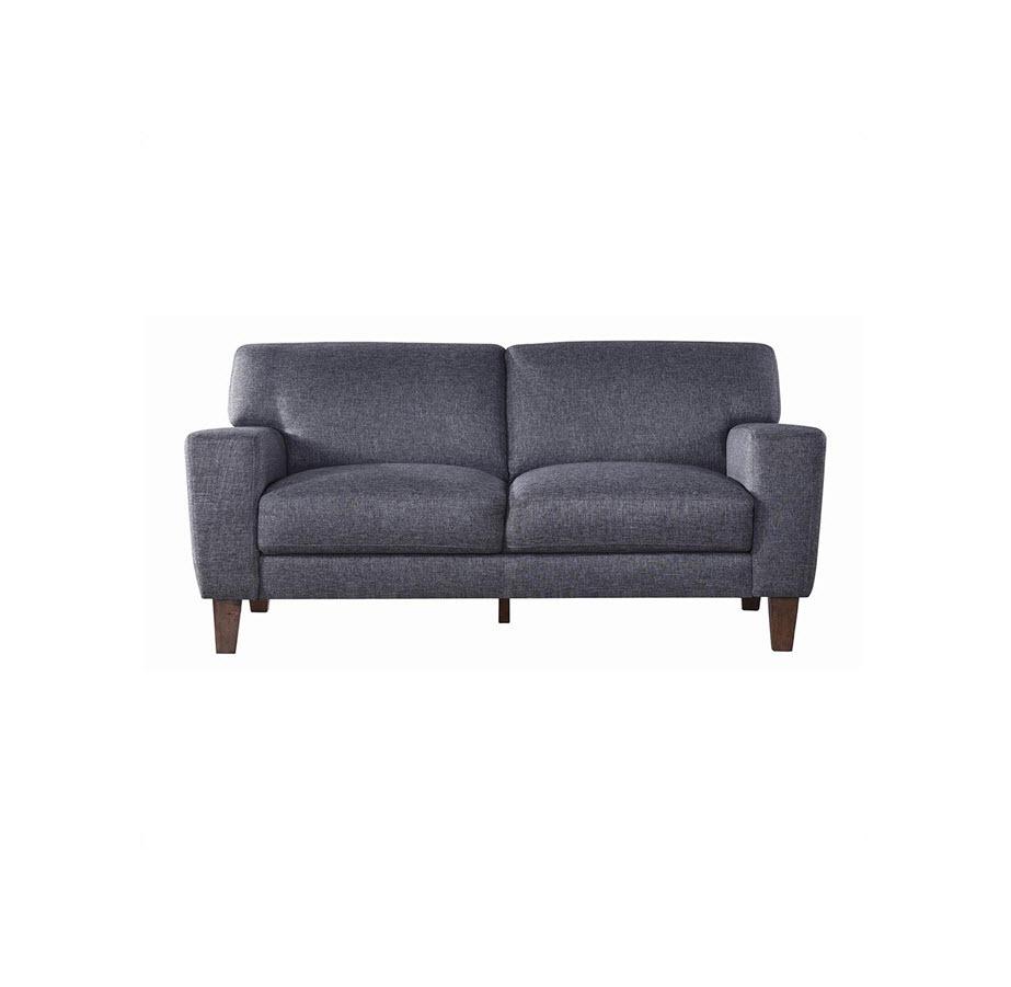 ספה תלת מושבית HOME DECOR
