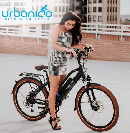 urbanico-416