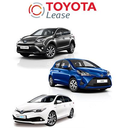 Toyota_Lising_416X426_B