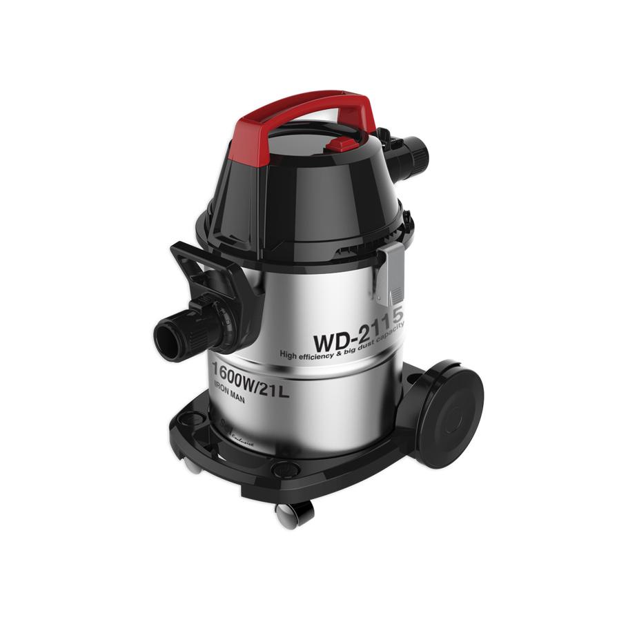 WD-2115